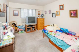 Photo 12: 4391 WESTMINSTER Highway in Richmond: Riverdale RI House for sale : MLS®# R2572687