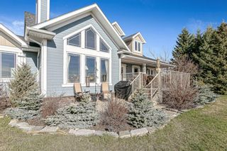 Photo 42: 274085 5 Street W: Rural Foothills County Detached for sale : MLS®# A1100684