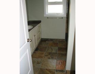 "Photo 8: 5730 GENNIS Way in Sechelt: Sechelt District House for sale in ""THE RIDGE"" (Sunshine Coast)  : MLS®# V785526"
