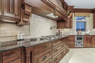 Photo 12: 7 Spring Valley Way SW in Calgary: Springbank Hill Detached for sale : MLS®# A1115238