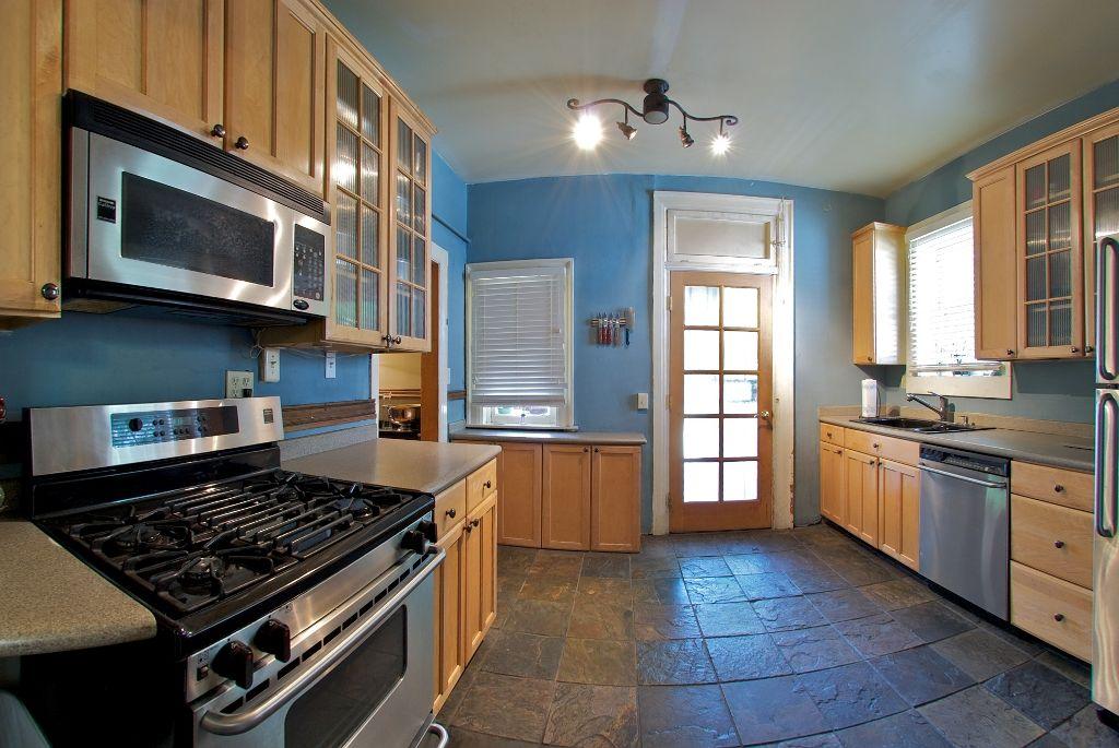 Photo 7: Photos: 1149 Josephine Street in Denver: House for sale : MLS®# 892133