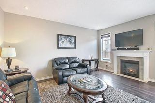 Photo 15: 117 Windgate Close: Airdrie Detached for sale : MLS®# A1084566