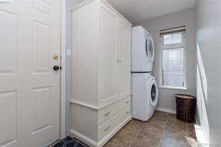 Photo 31: 2670 Horler Pl in VICTORIA: La Mill Hill House for sale (Langford)  : MLS®# 801940