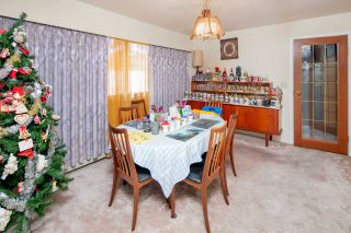 Photo 7: 4391 WESTMINSTER Highway in Richmond: Riverdale RI House for sale : MLS®# R2572687