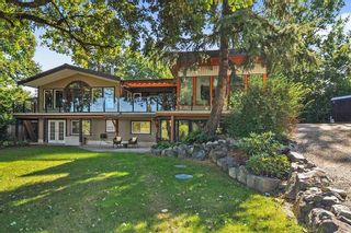 """Photo 26: 7863 227 Crescent in Langley: Fort Langley House for sale in """"Forest Knolls"""" : MLS®# R2496367"""