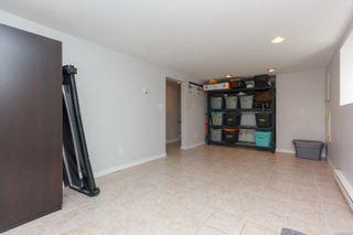 Photo 27: 483 Constance Ave in : Es Saxe Point House for sale (Esquimalt)  : MLS®# 854957
