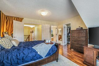 Photo 20: 2422 1 Avenue NW in Calgary: West Hillhurst Semi Detached for sale : MLS®# A1104201