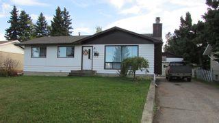 Photo 1: 9815 112 Avenue in Fort St. John: Fort St. John - City NE House for sale (Fort St. John (Zone 60))  : MLS®# R2621650