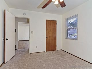 Photo 12: PACIFIC BEACH Condo for rent : 2 bedrooms : 1853 1/2 Chalcedony in San Diego