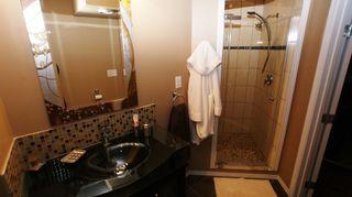 Photo 21: 196 Orum Drive in Winnipeg: North Kildonan Single Family Detached for sale (North East Winnipeg)  : MLS®# 1221832