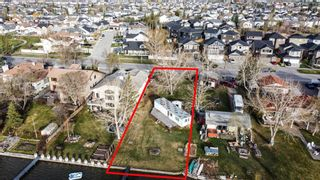 Photo 5: 608 West Chestermere Drive: Chestermere Residential Land for sale : MLS®# A1106282