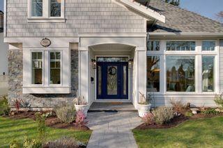 Photo 47: 2396 Windsor Rd in : OB South Oak Bay House for sale (Oak Bay)  : MLS®# 869477