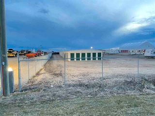 Photo 20: 31 59422 44 hwy Highway: Westlock Business with Property for sale : MLS®# E4242191