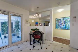 Photo 9: 10636 29 Avenue in Edmonton: Zone 16 Townhouse for sale : MLS®# E4242415