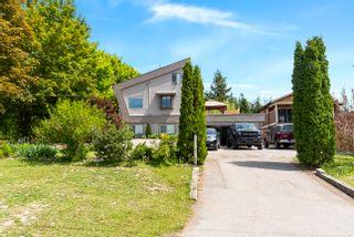 Photo 40: 2830 Northeast 25 Street in Salmon Arm: North Broadview NE House for sale : MLS®# 10197790