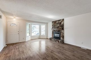 Photo 10: 183 Shawmeadows Road SW in Calgary: Shawnessy Detached for sale : MLS®# A1127759
