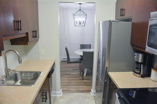 Photo 10: 412 1030 Grant Avenue in Winnipeg: Crescentwood Condominium for sale (1Bw)  : MLS®# 202112332