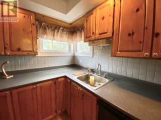 Photo 6: 26 Circular Road in Cottlesville: House for sale : MLS®# 1238028