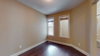 Photo 3: 204 54 Street in Edmonton: Zone 53 House for sale : MLS®# E4262248