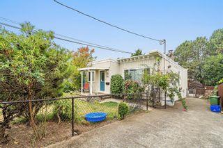 Photo 27: 3162 Alder St in : Vi Mayfair House for sale (Victoria)  : MLS®# 856060