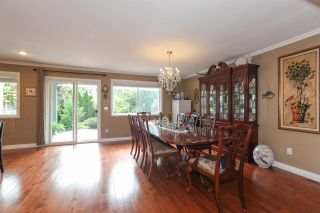 Photo 16: 12142 238B Street in Maple Ridge: East Central House for sale : MLS®# R2305190