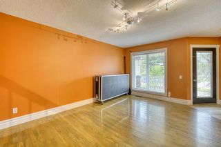 Photo 6: 143 Chapman Way SE in Calgary: Chaparral Detached for sale : MLS®# A1116023