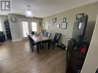 Photo 7: 35 Pritchard Drive in Whitecourt: House for sale : MLS®# A1145915