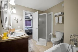 Photo 11: 14 King Edward Place in St. Johns: Condo for sale : MLS®# 1236872