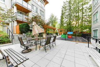 """Photo 5: 213 10477 154 Street in Surrey: Guildford Condo for sale in """"G3 RESIDENCES"""" (North Surrey)  : MLS®# R2538781"""