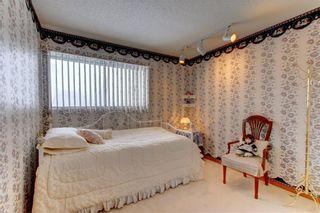 Photo 18: 205 OAKCHURCH Bay SW in Calgary: Oakridge Detached for sale : MLS®# C4225694
