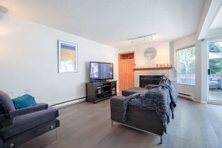 Photo 12: 3412 WEYMOOR PLACE in Vancouver East: Home for sale : MLS®# R2315321