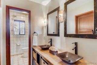 Photo 24: MOUNT HELIX House for sale : 5 bedrooms : 4460 Ad Astra Way in La Mesa