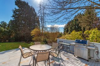 Photo 39: 3088 SW MARINE Drive in Vancouver: Southlands House for sale (Vancouver West)  : MLS®# R2555964