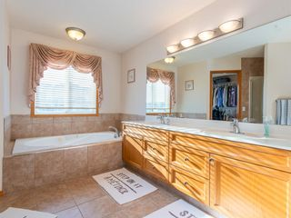 Photo 39: 22 HAMPSTEAD Road NW in Calgary: Hamptons Detached for sale : MLS®# A1095213