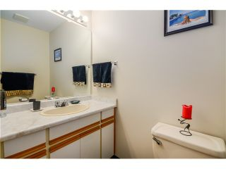 Photo 8: 3091 MANITOBA Street in Vancouver: Mount Pleasant VW Townhouse for sale (Vancouver West)  : MLS®# V1057346