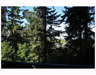Photo 7: 705 9541 ERICKSON Drive in Burnaby: Sullivan Heights Condo for sale (Burnaby North)  : MLS®# V778517