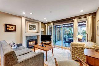 "Photo 15: 9418 162A Street in Surrey: Fleetwood Tynehead House for sale in ""HIGHRIDGE ESTATES"" : MLS®# R2566033"