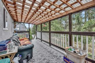 Photo 12: 5170 ANN Street in Vancouver: Collingwood VE House for sale (Vancouver East)  : MLS®# R2592287
