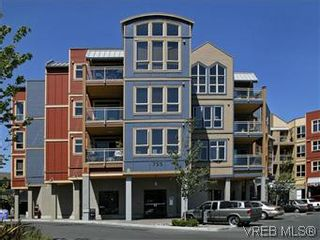 Photo 11: 209 755 Goldstream Ave in VICTORIA: La Langford Proper Condo for sale (Langford)  : MLS®# 590944