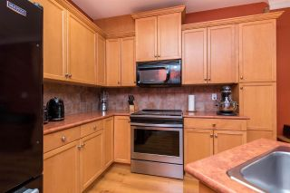"""Photo 15: 32 2088 WINFIELD Drive in Abbotsford: Abbotsford East Townhouse for sale in """"The Plateau at Winfield"""" : MLS®# R2582957"""
