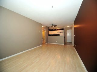 "Photo 3: 107 33738 KING Road in Abbotsford: Poplar Condo for sale in ""College Park"" : MLS®# F1301841"