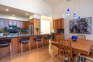 Photo 6: 2 101 Litchfield Boulevard in Winnipeg: Tuxedo Condominium for sale (1E)  : MLS®# 202001497