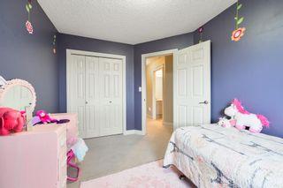 Photo 23: 57 HARTWICK Loop: Spruce Grove House Half Duplex for sale : MLS®# E4249161