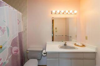 Photo 17: 3169 Sunset Dr in : Du Chemainus House for sale (Duncan)  : MLS®# 863028
