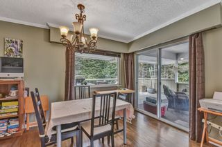 Photo 9: 1018 GATENSBURY ROAD in Port Moody: Port Moody Centre House for sale : MLS®# R2546995