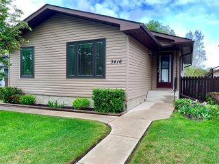 Photo 1: 3416 60 Street NE in Calgary: Temple Detached for sale : MLS®# C4243952