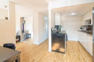 Photo 6: 405 9930 Bonaventure Drive SE in Calgary: Willow Park Row/Townhouse for sale : MLS®# A1132635