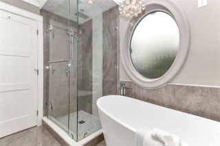 Photo 13: 4217 W 16TH Avenue in Vancouver: Point Grey House for sale (Vancouver West)  : MLS®# R2298480