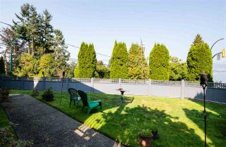 Photo 18: 2706 POINT GREY Road in Vancouver: Kitsilano House for sale (Vancouver West)  : MLS®# R2505369