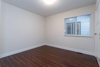 Photo 25: 16777 22A Avenue in Surrey: Grandview Surrey House for sale (South Surrey White Rock)  : MLS®# R2335593